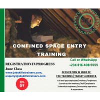 confined-space-entry-training-small-0