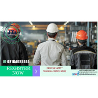 process-safety-training-small-0
