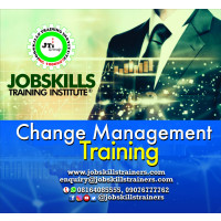 course-management-training-small-0