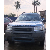 barely-used-foreign-land-rover-for-13m-only-small-2