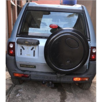 barely-used-foreign-land-rover-for-13m-only-small-0