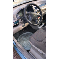 barely-used-foreign-land-rover-for-13m-only-small-4