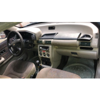 barely-used-foreign-land-rover-for-13m-only-small-3