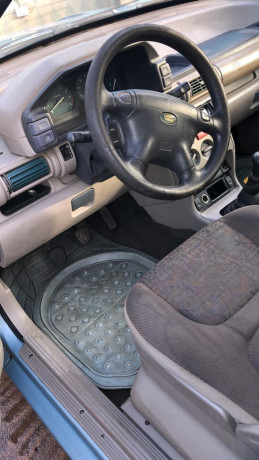 barely-used-foreign-land-rover-for-13m-only-big-4
