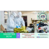 environmental-and-waste-management-training-small-0