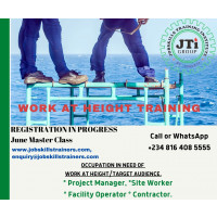 workiing-at-height-training-small-0