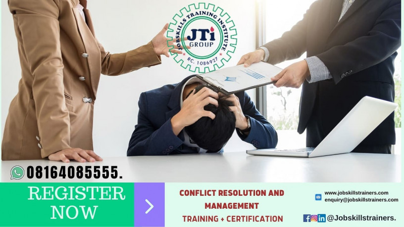 conflict-resolution-and-management-training-big-0