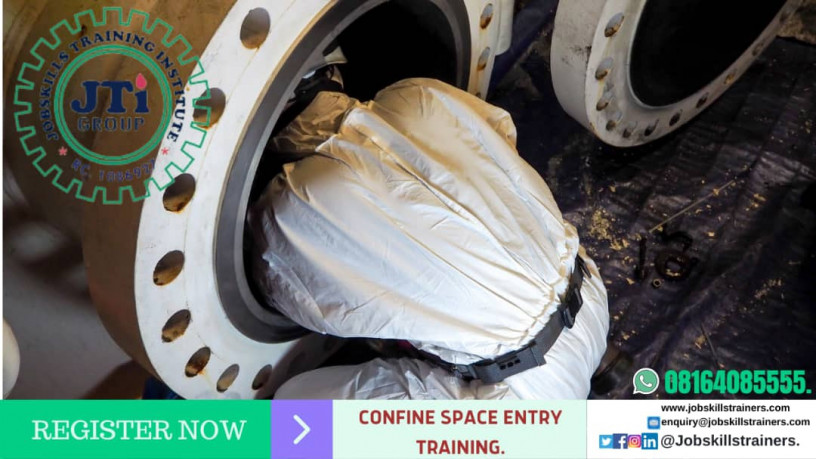 confined-space-entry-training-big-0
