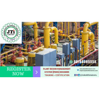 plant-design-management-system-training-pdms-small-0