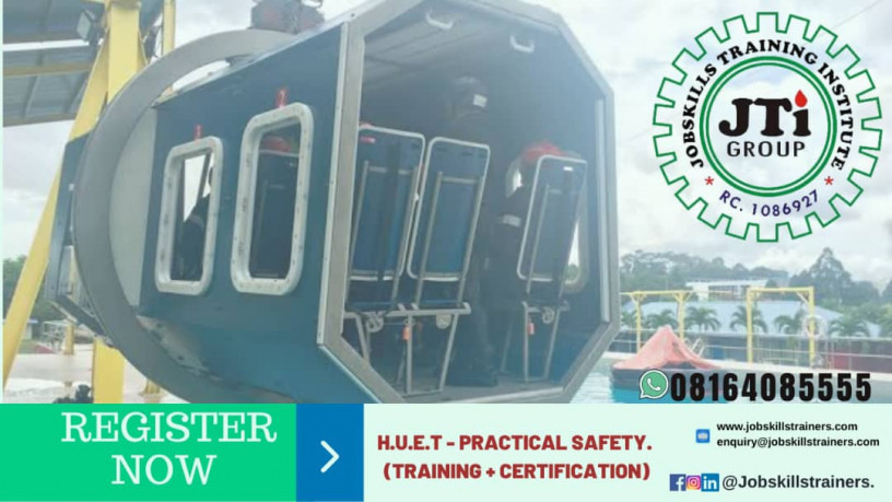 helicopter-under-water-escape-training-huet-big-0