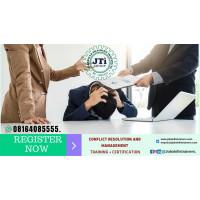 conflict-resolution-and-management-training-small-0