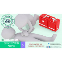 practical-first-aid-training-small-0