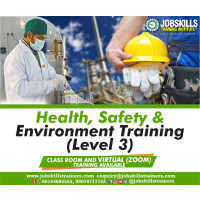 health-safety-and-environment-training-hse-level-3-of-3-small-0