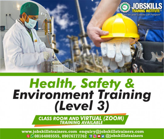 health-safety-and-environment-training-hse-level-3-of-3-big-0