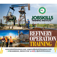 refinery-operations-training-small-0