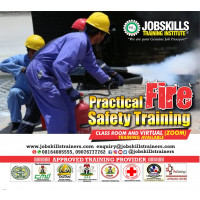 practical-fire-safety-training-small-0