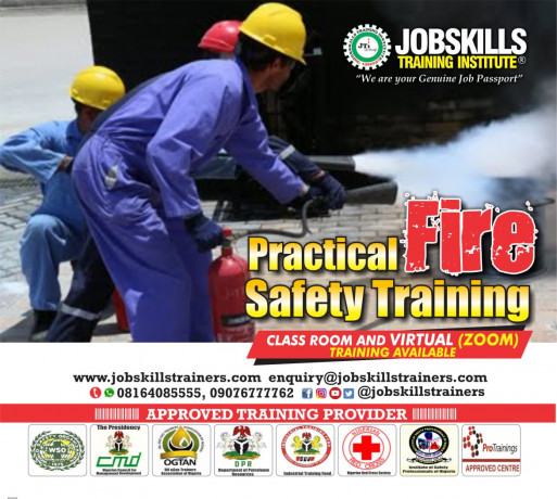 practical-fire-safety-training-big-0