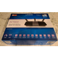 linksys-ea6900-ac1900-dual-band-smart-wifi-router-4-port-wireless-router-v11-small-0
