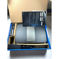 linksys-ea6900-ac1900-dual-band-smart-wifi-router-4-port-wireless-router-v11-small-1