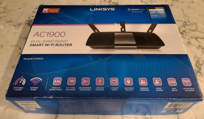 linksys-ea6900-ac1900-dual-band-smart-wifi-router-4-port-wireless-router-v11-big-0