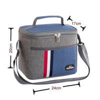 compact-insulated-lunch-bag-blue-small-1