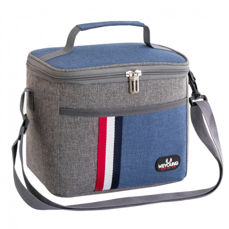 compact-insulated-lunch-bag-blue-big-0