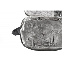 compact-insulated-lunch-bag-grey-small-3