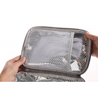 compact-insulated-lunch-bag-grey-small-2