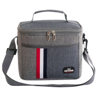 compact-insulated-lunch-bag-grey-small-0