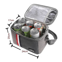 compact-insulated-lunch-bag-grey-small-1