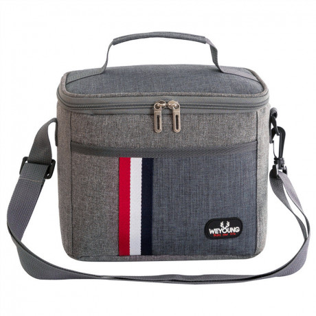 compact-insulated-lunch-bag-grey-big-0
