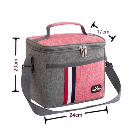 compact-insulated-lunch-bag-pink-big-1
