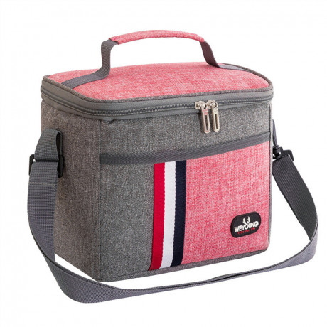compact-insulated-lunch-bag-pink-big-0
