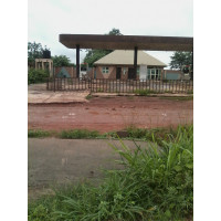 filling-station-for-sale-small-2