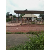 filling-station-for-sale-small-1
