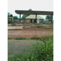 filling-station-for-sale-small-4