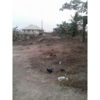 house-for-sale-small-1