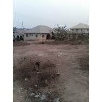 house-for-sale-small-3