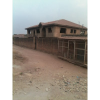 house-for-sale-small-0
