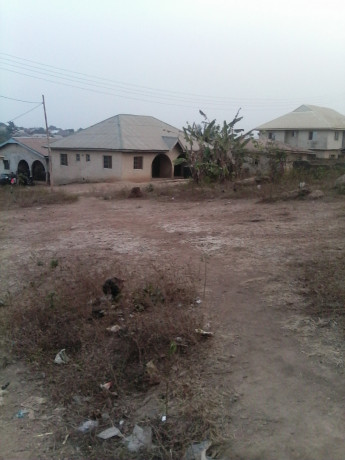 house-for-sale-big-3