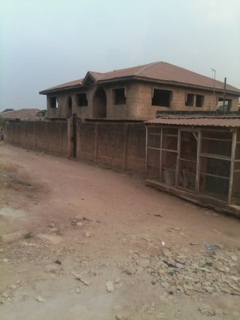 house-for-sale-big-4