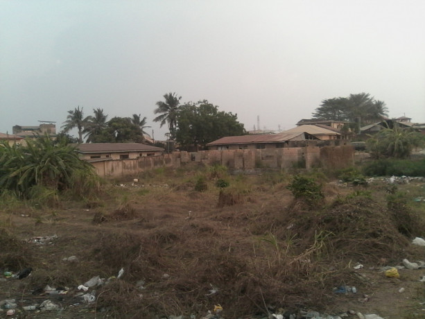 house-for-sale-big-2