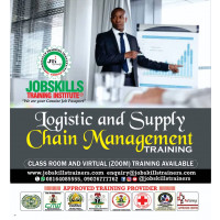 logistics-and-supply-chain-management-training-small-0