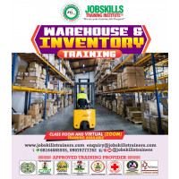 warehouse-and-inventory-control-training-small-0