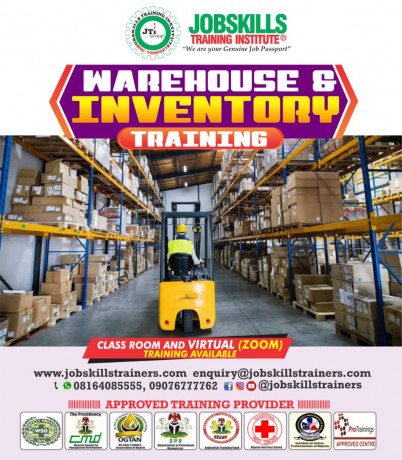 warehouse-and-inventory-control-training-big-0