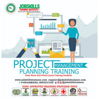 project-management-training-small-0
