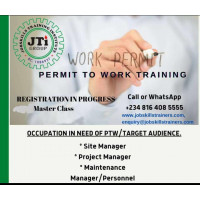 permit-to-work-training-small-0