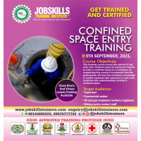 confined-space-entry-training-cse-small-0