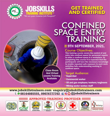 confined-space-entry-training-cse-big-0