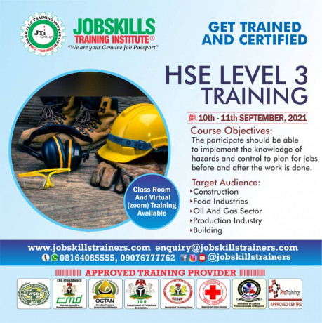 health-safety-and-environment-training-level-3-of-3-big-0